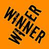 Winner Winner: A PUBG Podcast