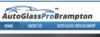 Auto Glass Brampton