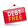 Rather Be Debt Free