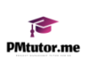 PMtutor Me