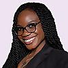 Roberta O. Roberts | Your Virtual Christian Lawyer Life & Leadership Coach