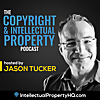 Copyright & Intellectual Property Podcast