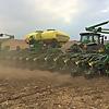 North Iowa Agronomy Partners