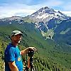 Trail Memoirs Blog