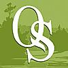 Quetico Superior Foundation