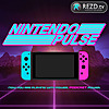 Nintendo Pulse - Nintendo Switch and 3DS News