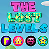 The Lost Levels - A Nintendo Podcast