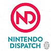 Nintendo Dispatch