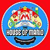 The House of Mario - A Nintendo Podcast