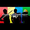 The Nintendo Entertainment Podcast