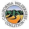 California Wilderness Coalition