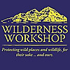Wilderness Workshop