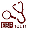 The Evidence Based Rheumatology Podcast
