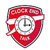 Clock End Talk Podcast