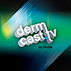 Dermcast.tv Dermatology Podcast