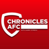 The Chronicles of a Gooner   The Arsenal Podcast