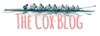 The Cox Blog | Blogging about the Coxing Way of Life
