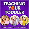 آموزش پادکست کودک نوپا شما
