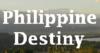Philippine Destiny