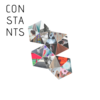Constants - A Fiction Anthology