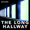 Skylark Media | The Long Hallway