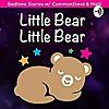 Little Bear Little Bear Bedtime Stories