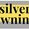Silver Awning