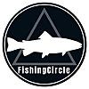 FishingCircle