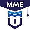 Manage My Education