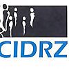 مرکز تحقیقات بیماریهای عفونی در زامبیا