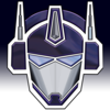Top 15 Transformers Podcasts You Must Follow in 2019