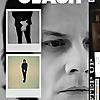 Clash Music | Clash Magazine