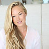 Jessica Sepel - Health Blogger | Nutritionist | Wellness Coach