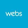 Webs - Make a Free Website & Hosting