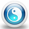 The Rambling Taoist