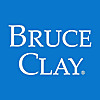 Bruce Clay Blog - Latest SEO News & Digital Marketing