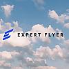 Expert Flyer Blog