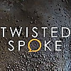 Twisted Spoke - My twisted take on the world of pro bike racing.