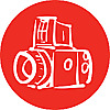 TheCameraStoreTV | Info on Photography, Videography & Camera Reviews