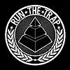 Trap Music Blog - Run The Trap: The Best Hip Hop, EDM & Club - ▲