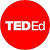 TED-Ed Blog