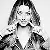 Zoella | Lifestyle Youtuber