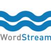 WordStream Internet Marketing Blog