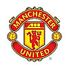 Official Manchester United Website - News & Features