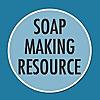 Soap Making Resource Blog