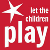 Let The Children Play By Jenny Kable
