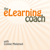 The eLearning Coach | Instructional Design and eLearning