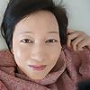 Viva Woman | Singapore green beauty blog