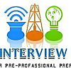 EEE Interview Tips