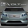 GM-VOLT : Chevy Volt Electric Car Site